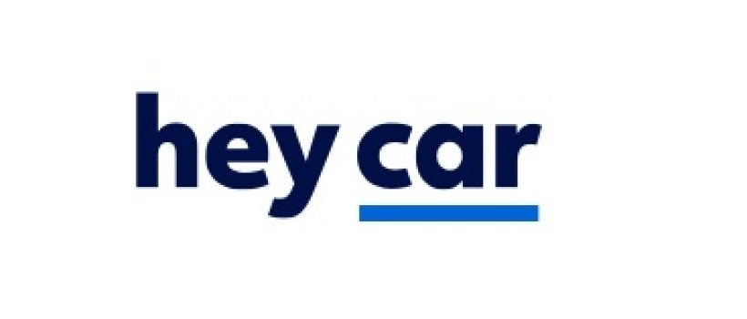 HEYCAR - NEW ONLINE MARKETPLACE FOR USED CARS - LAUNCHES IN UK BACKED BY VOLKSWAGEN AND DAIMLER