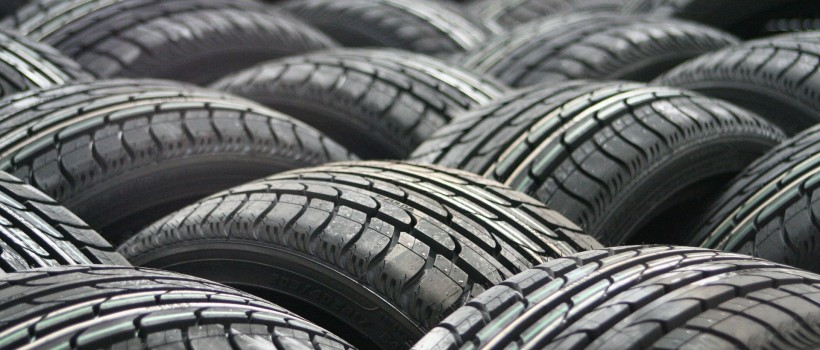 Coronavirus may reduce supply of low-cost tyres but part worns are an unwise alternative