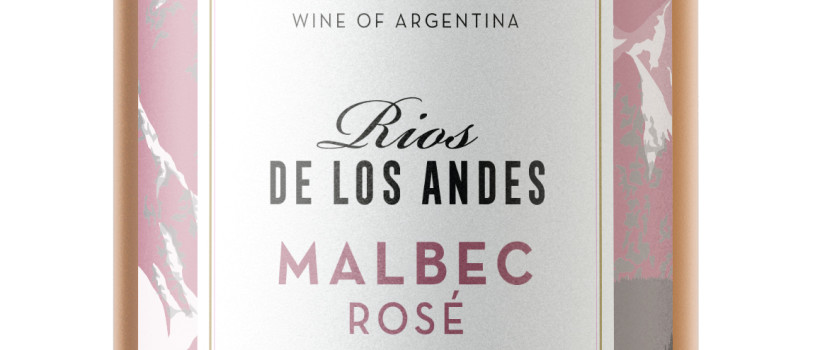 SPAR continues nationwide blush trend launching new Malbec Rosé