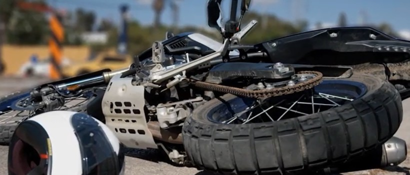 Ride Vision launches globally the MobilEye for motorcycles, AI-tech for the ride