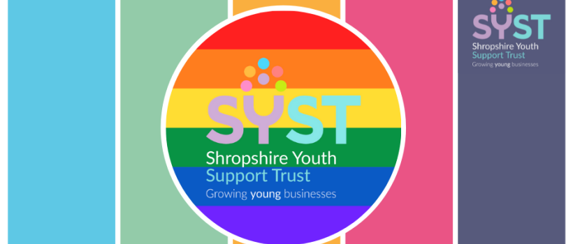 Opportunities with SYST